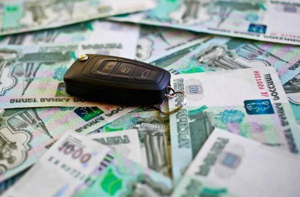 Деньги под залог квартиры в нижнем новгороде банк взять деньги в залог под недвижимость
